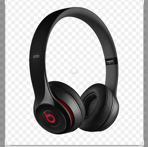 Beats by Dr.dre 3 wireless for Sale in Alsip, IL