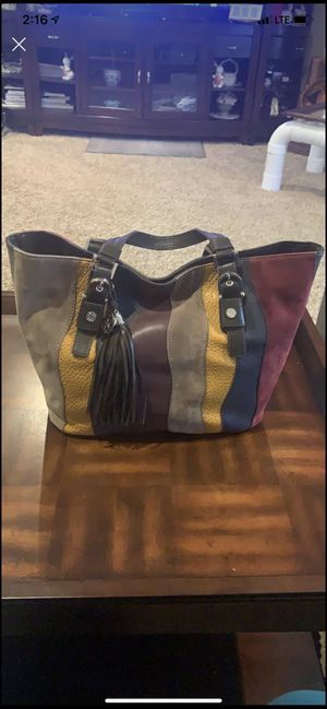 Large tote for Sale in Lubbock, TX