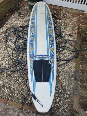 Surfboard for Sale in Lavallette, NJ