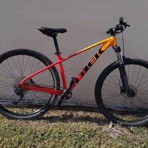 2 2021 Trek Marlin 7 for Sale in Fort Lauderdale, FL