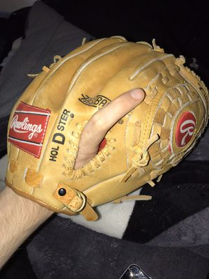Pro Rawlings for Sale in Lakeside, CA