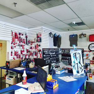 JPenny Auto Parts Super Store for Sale in Newark, NJ