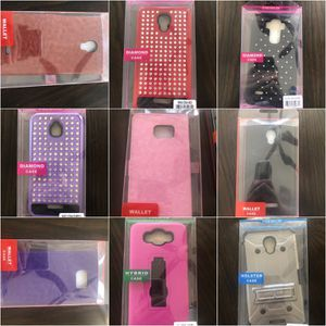 Variety of Phone Cases for Sale in Philadelphia, PA