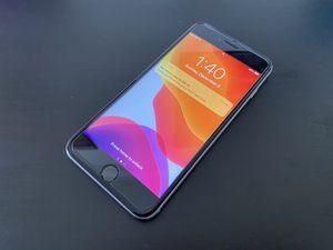 Unlocked iPhone 6s Plus 64gb for Sale in Irvine, CA