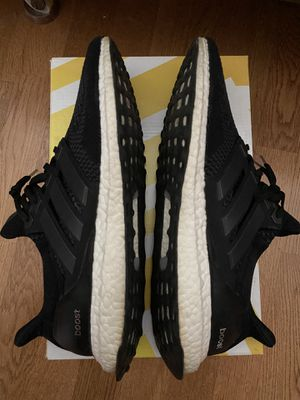 Adidas ultraboost 1.0 size 10.5 for Sale in San Jose, CA