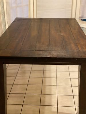 Dining table for Sale in Bowie, MD