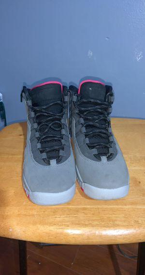 Jordan 10 for Sale in Miami, FL