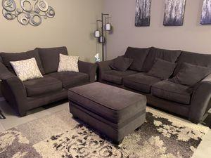 Sofa set for Sale in Queen Creek, AZ