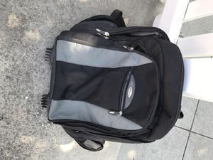 Targus Laptop Backpack for Sale in Monrovia, CA