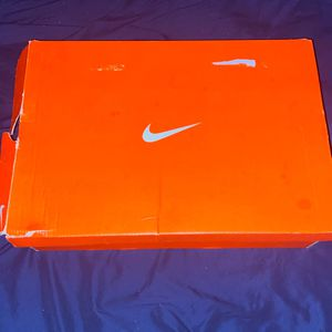 Nike Zoom Without A Doubt for Sale in Tacoma, WA