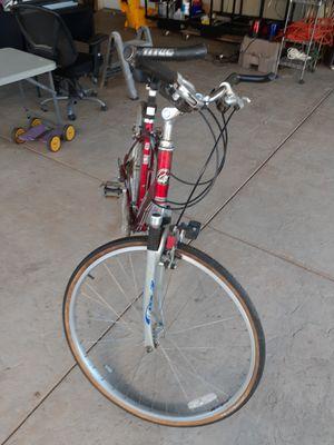 Mongoose pro crossway 450 for Sale in Riverside, CA