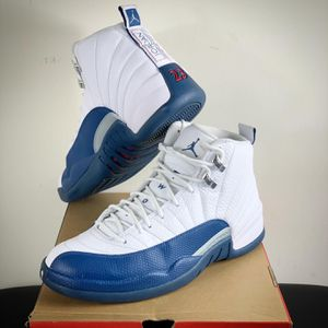 ⚜️ French Blue 12's⚜️ for Sale in Silver Spring, MD