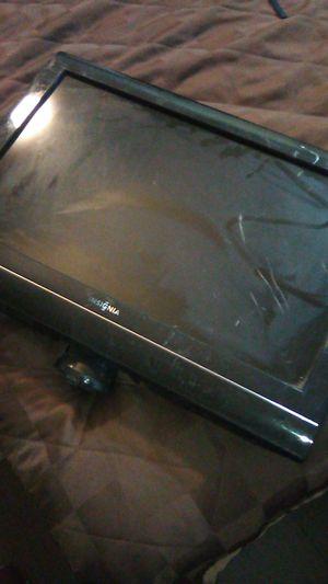 Insignia TV No Cord for Sale in Modesto, CA