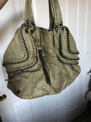 Big Buddha Hobo Bag for Sale in Tampa, FL