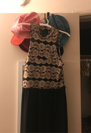 Long Flowing Party Dress for Sale in San Diego, CA