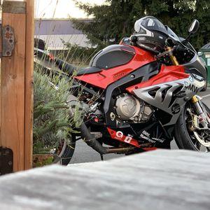 2010 S1000rr for Sale in Everett, WA