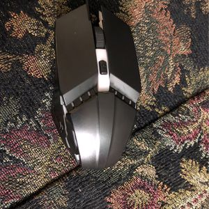 Led Mouse for Sale in Detroit, MI