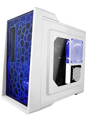 Gaming tower pc for Sale in San Diego, CA