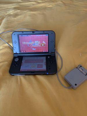 Nintendo DS for Sale in Litchfield Park, AZ