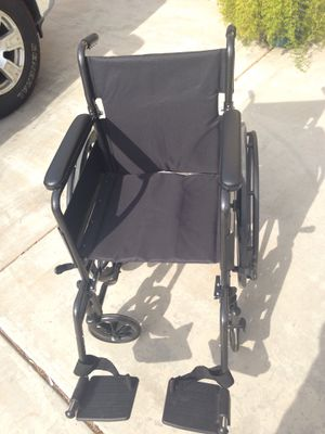 "Wheelchair Drive Model new 17"" for Sale in Gilbert, AZ"