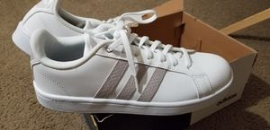 Adidas Shoes for Women for Sale in Columbus, OH