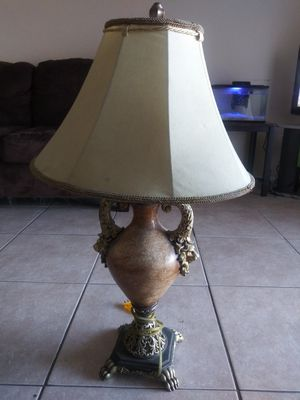 Lamps for Sale in Lake Mary, FL