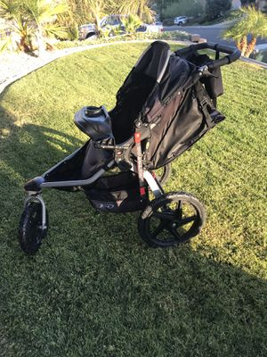 Bob stroller for Sale in Murrieta, CA