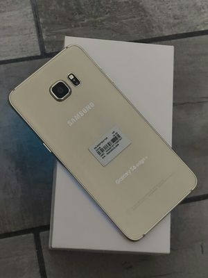Samsung Galaxy S6 Edge Plus Any Company for Sale in Altamonte Springs, FL
