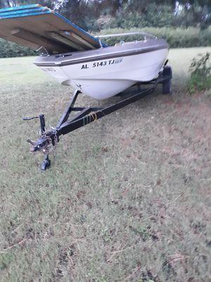 Evinrude 1974 outboard for Sale in Montgomery, AL