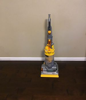 Dyson Vacuum for Sale in Round Rock, TX