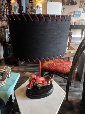Motorcycle Lamp for Sale in Seminole, FL