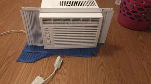 Air conditioner for Sale in Paragould, AR