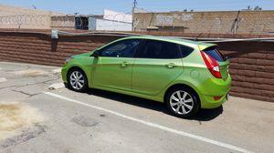 Hyundai Accent 2012 Clean Title. for Sale in El Cajon, CA