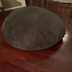 Bean bag for Sale in Tigard, OR