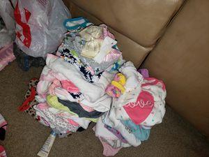 baby girl lot for Sale in Eddington, PA