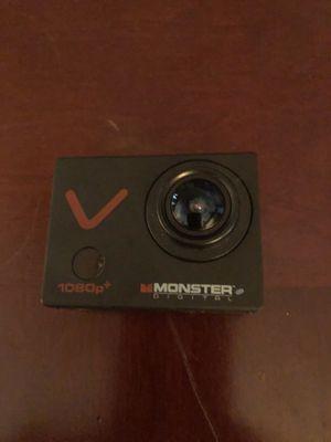 Monster vision for Sale in Philadelphia, PA