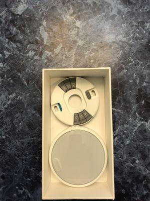 Nest thermostat gen 3 for Sale in Sarasota, FL