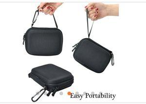 black eva foam case medical storage for switch - EVA Case, Waterproof Dry Bag for Sale in Louisville, KY