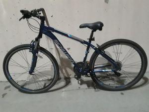 Schwinn Aluminum Comp Men's Mountain Bike for Sale in Reston, VA