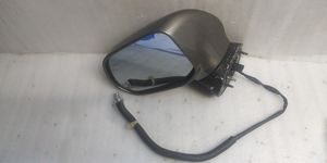 2006 - 2011 Honda Civic Mirror for Sale in Lynwood, CA