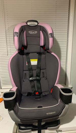 Car seat for Sale in West Covina, CA