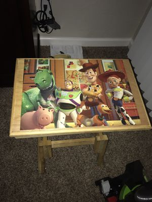 Kids desk for Sale in Santa Ana, CA