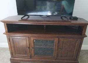 Console Table for Sale in Freeport, FL