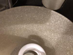 Brand New Chandelier for Sale in Sterling, VA