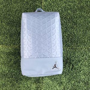Jordan BackPack / Laptop Bag for Sale in Jupiter, FL