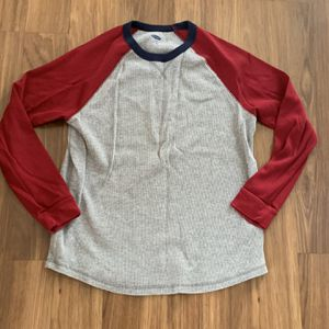 Boy Long Sleeve Shirt for Sale in Algonquin, IL