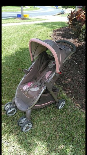Graco Stroller for Sale in Royal Palm Beach, FL