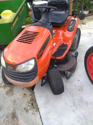 Tractor for Sale in Homestead, FL