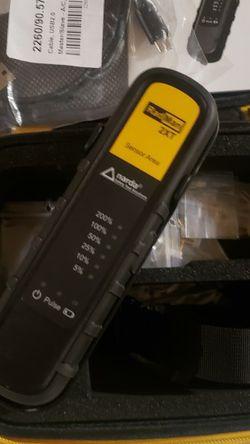 RadMan 2LT/2XT Radiation Monitor for Sale in Anaheim,  CA