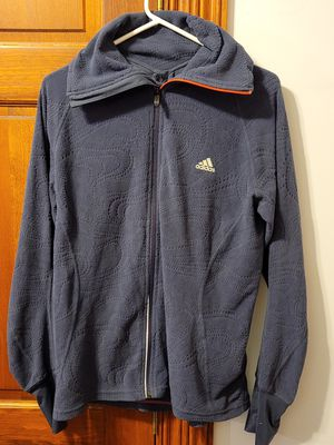 Adidas Lightweight Pullover for Sale in Middletown, MD